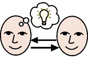 Чему учить: знаниям или пониманию?